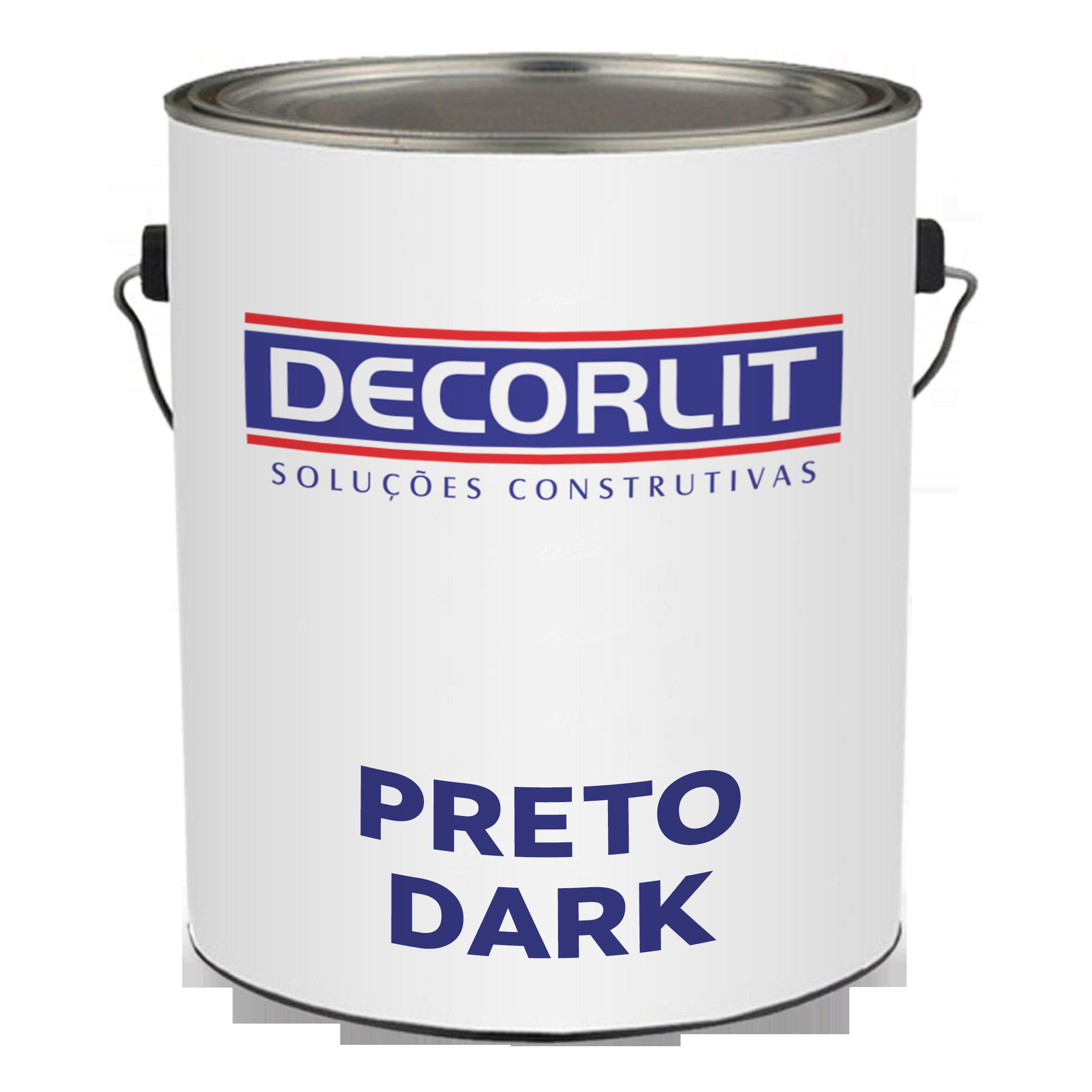 PRETO-DARK